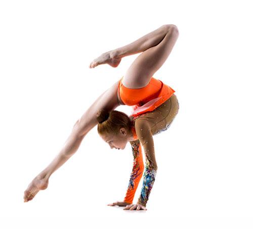 Tumbling-Gymnastics-Girl